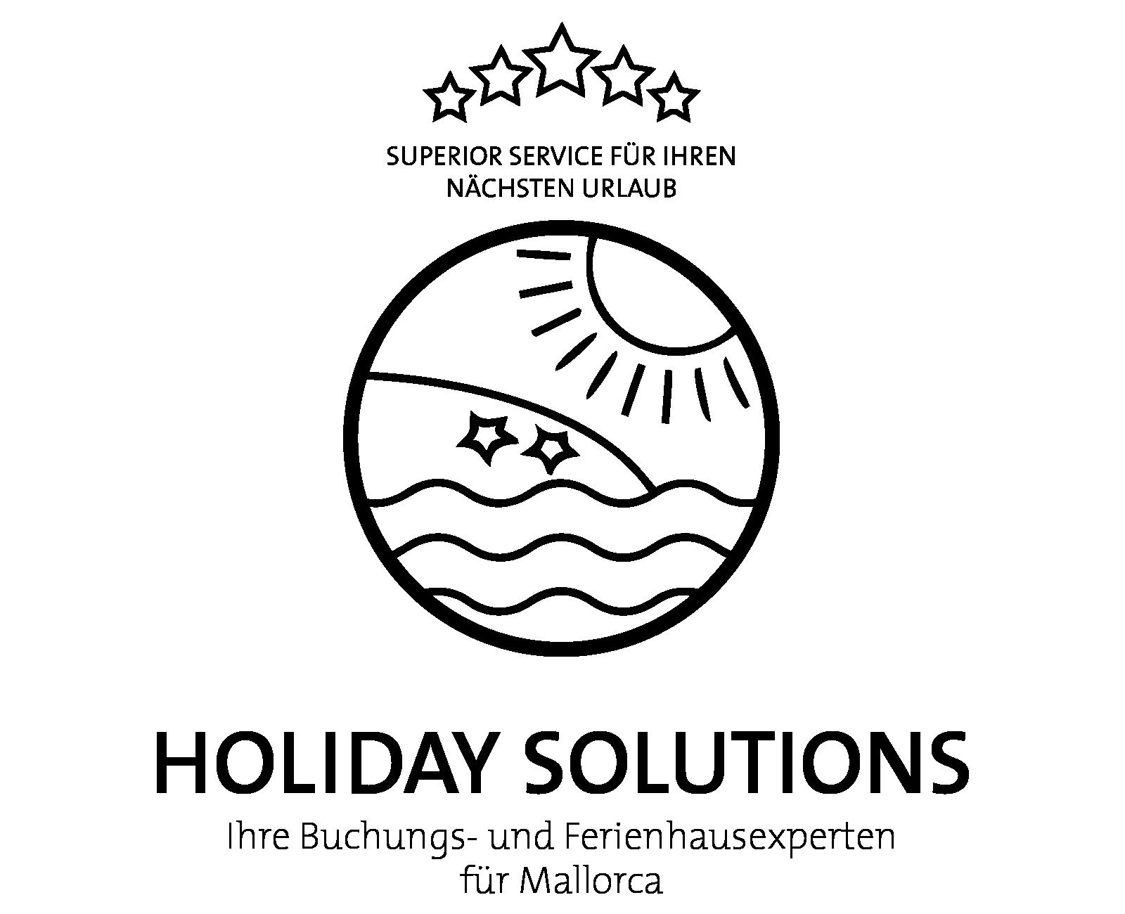 Casa Crefeld Logo